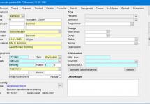 1_Software-Logopedie-Patient