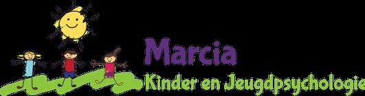 Marcia Kinder en Jeugdpsychologie