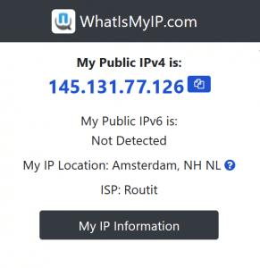 whatismyip.com
