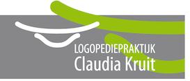 Claudia Kruit