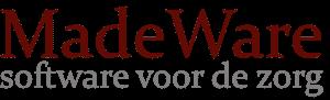 logo-madeware